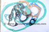 Gasket Set,Full,Triumph 5TA & T100 1964-69 Unit Models